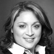 Kiovanna Rodriguez
