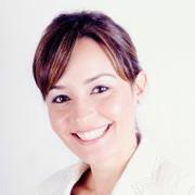 Natalia Garro