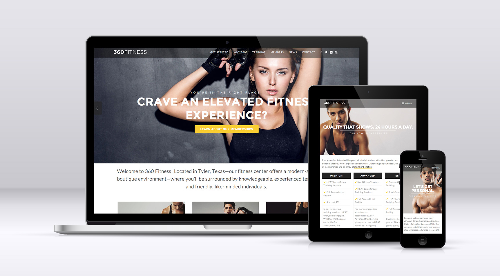 portfolio-360-fitness-website-design-branding.jpg